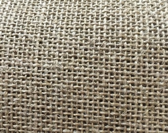 Scottish Fine Linen, unbleached, by the yard (72')
