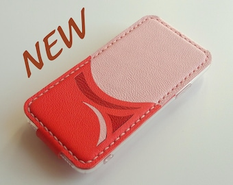 iphone 6 wallet case iphone 6 6s wallet iphone 6 plus wallet iphone 6s plus wallet leather iphone wallet leather case
