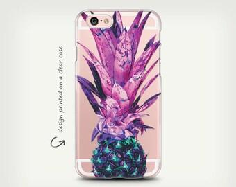 Clear Cases , iPhone X Case , Cute Case , Samsung Galaxy Cases , iPhone 8 Plus Case , Galaxy S7 Case , Galaxy S8 Case , iPhone 7 Case