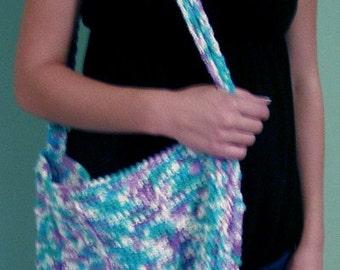 Lollipop Cotton Bag