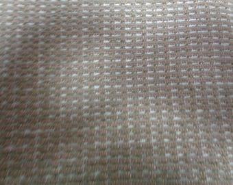 Green Doll House Rug-carpet