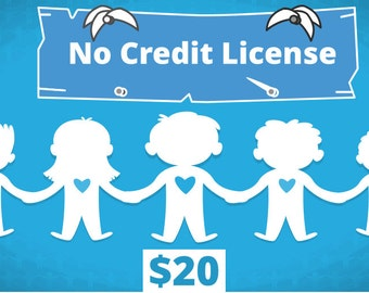 80 % OFF SALE OriginalSinDigital no credit required commercial license