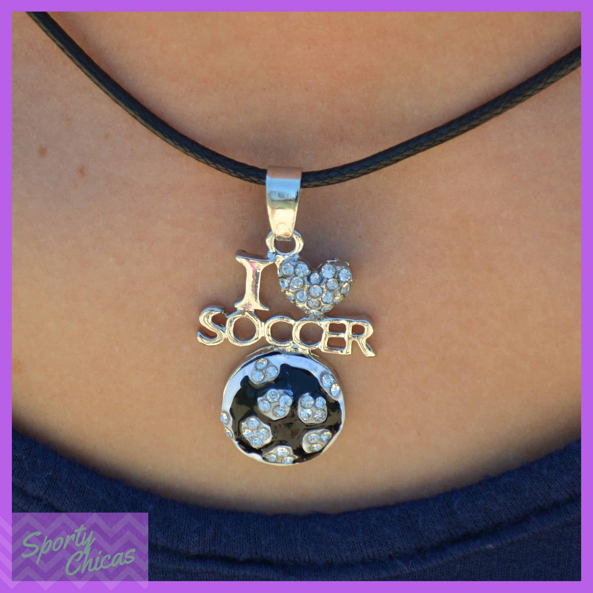 ebay x sterling football image soccer itm silver pendant charms is charm loading