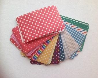 Masking tape sticker paper pack washi Japanese tape