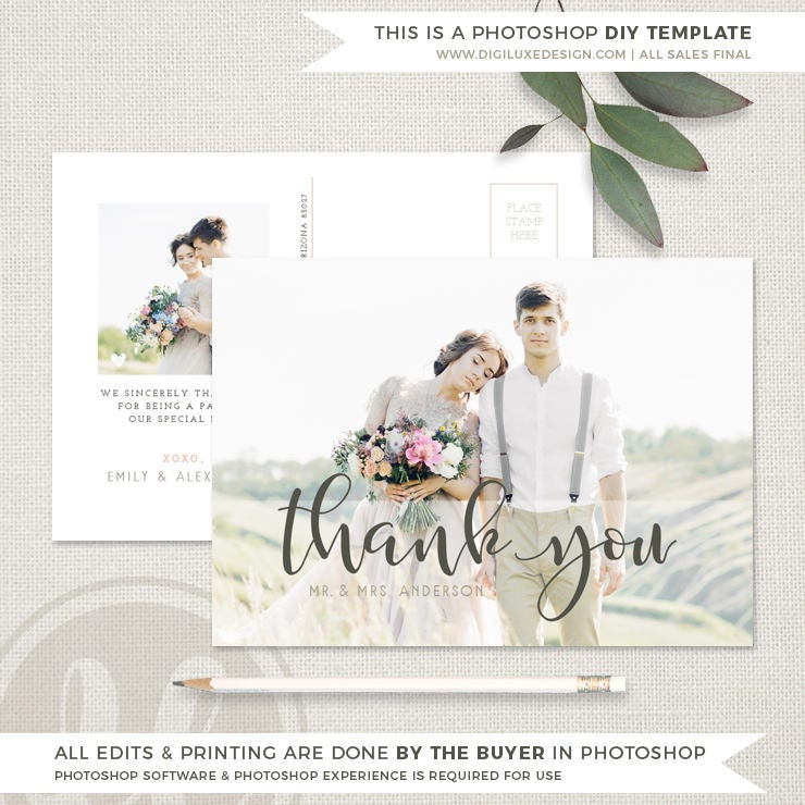 Beste Comp Kartenvorlage Photoshop Galerie - Beispiel Wiederaufnahme ...