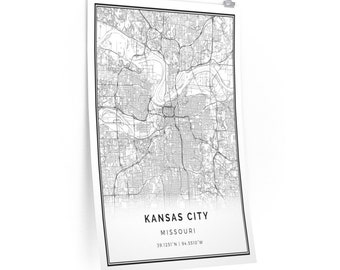 M37  Kansas City