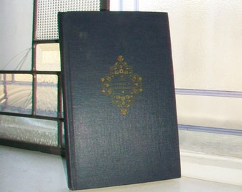 The Guide To Reading Book Vintage 1924 The Pocket University