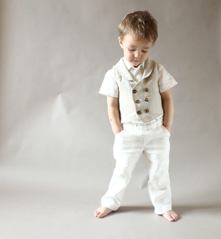 Baby Junge Hose Baby Jungen Kleidung Kleinkind Jungen Leine