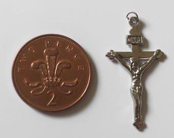 Crucifix | Christian | Cross | Jesus Christ (4)