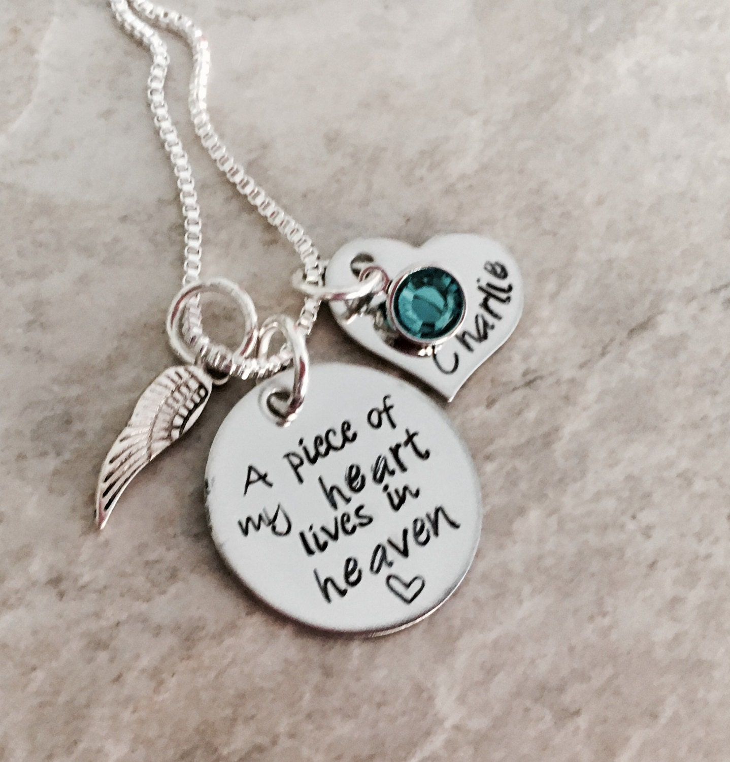 gift link jewelry products of pet loss memorial necklace remembrance