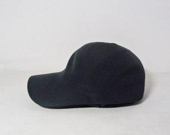 Kangol Men's Baseball Grey Cap size L/ Tropic Ergo Space Cap