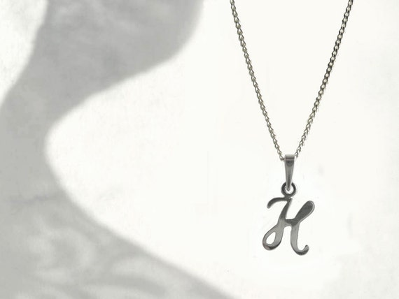 Collier or h&m
