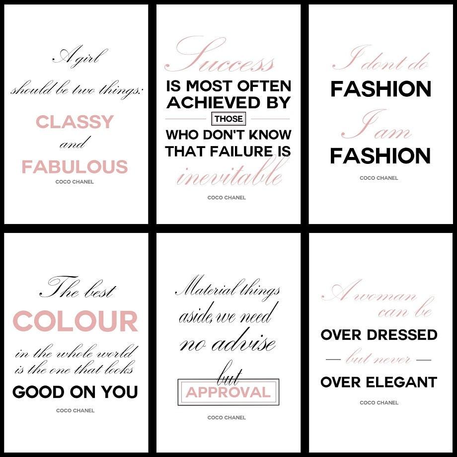 Image Result For Bekannte Zitate Von William Shakespeare