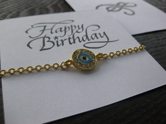 jewellery birthday thomas women bracelet image john greed sabo special gift