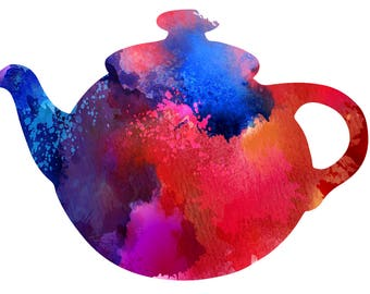 Longevi-Tea Loose Tea-  Proceeds go to Animal Welfare Charities!