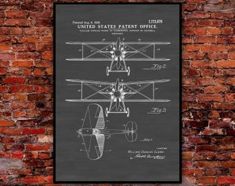 Boeing 737 patent airplane patent airplane blueprint pilot airplane patent poster vintage airplane airplane blueprint airplane wall art pilot gift malvernweather Gallery