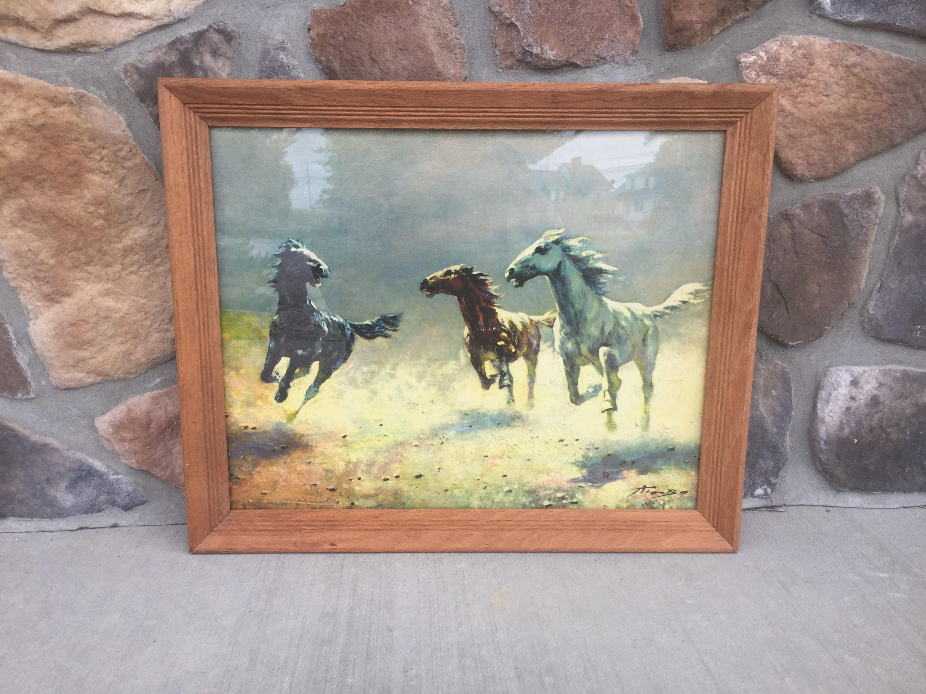 August albo free as the wind wall art rare vintage retro mid zoom jeuxipadfo Gallery