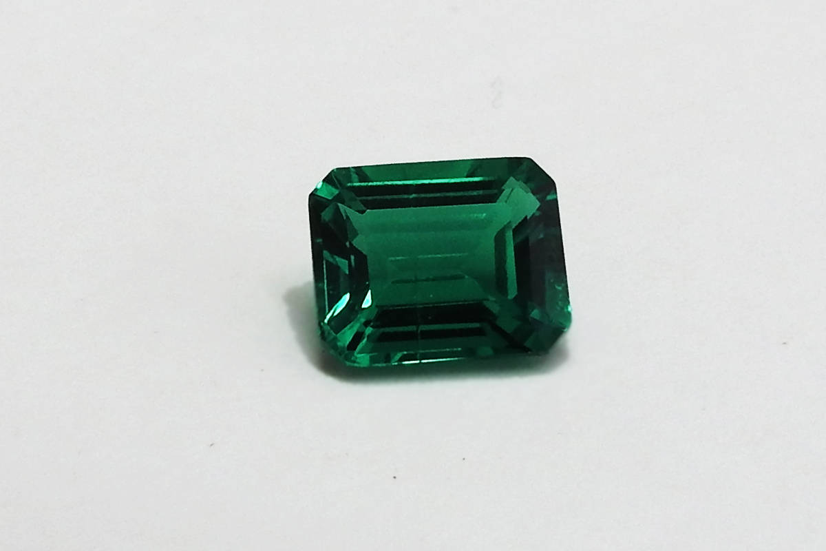 wise for jewelry lab to know what just gemstones need emerald stones grown article created about you