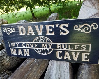 Man Cave Plaques Signs : Sign how to pick up chick s chicken coop feeder party man cave