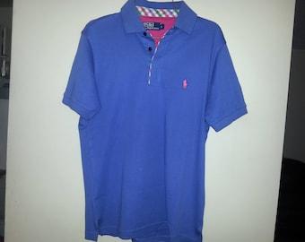 Ralph Lauren size M Polo Shirt