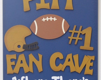 Man Cave Football Signs : Packers wall ideas walls and men cave