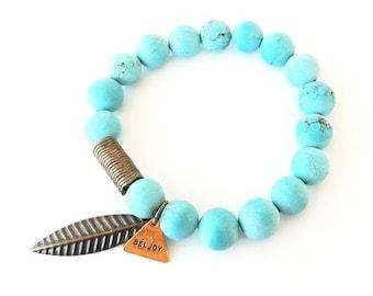 Bex Bracelet