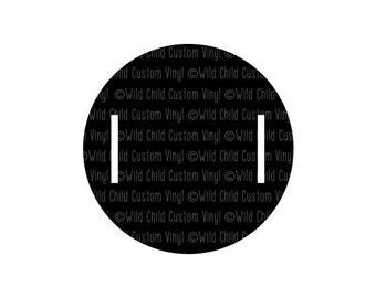 Product Display SVG, Product Display, Product Display Cards SVG, Product Display Card SVG, Ribbon Product Display, Product Display Cards