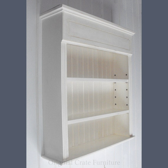 white shelf for bathroom spice rack amp kitchen bathroom wall shelf unit wooden storage 21588