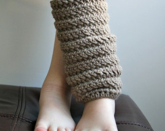 Crochet Pattern, Crochet Patterns Herringbone crochet leg warmer pattern (153) Instant download