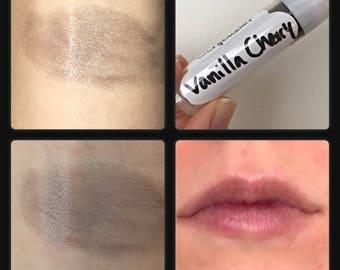 Vanilla Cherry Moisturizing Tinted Lip Balm