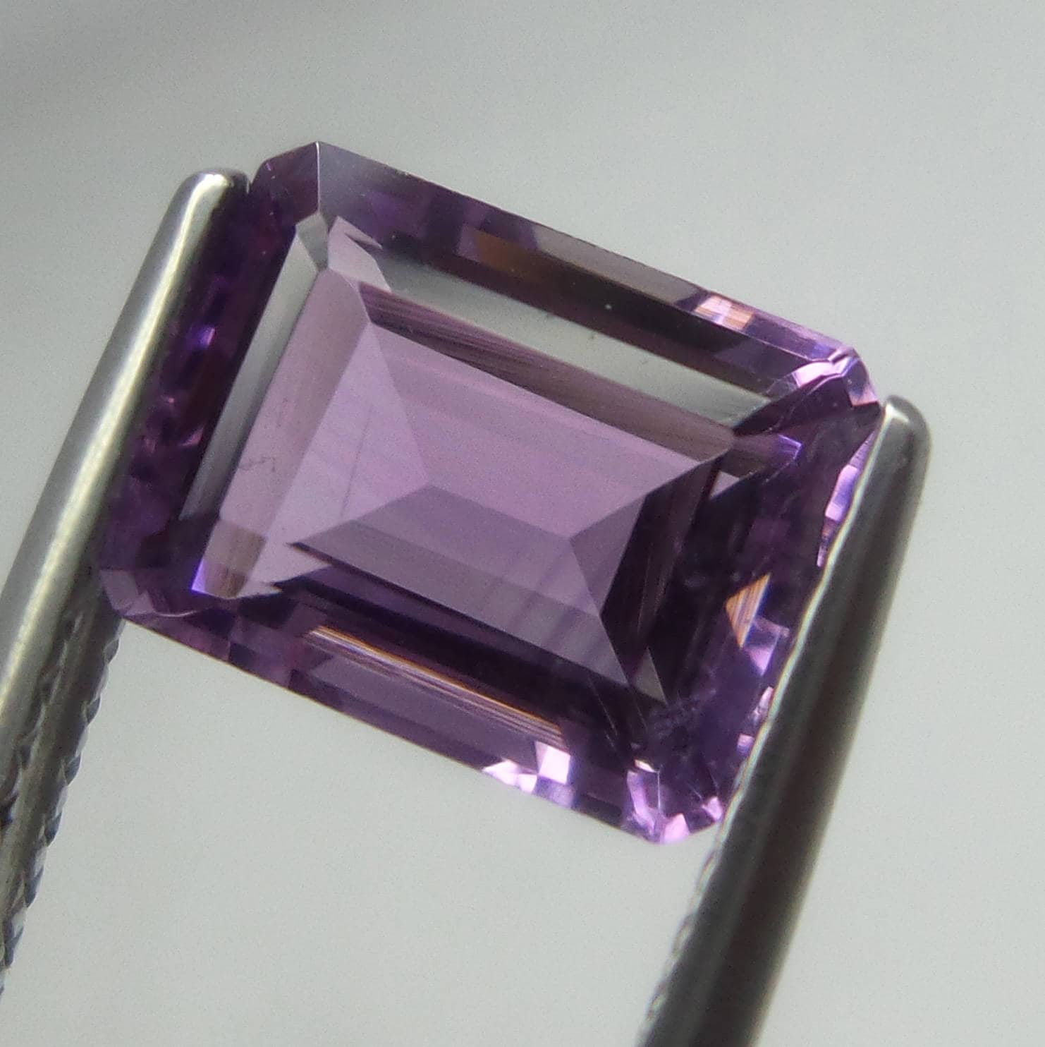 have gems gemstone gem watch can you in amethyst rich saturated stones color purple
