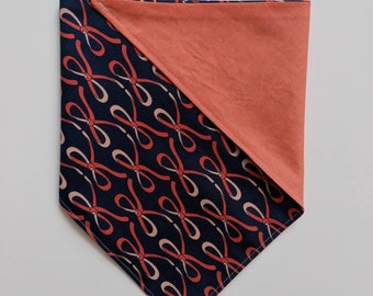 Tie Up Pet Bandana | Dog & Cat Accessories | Good Hair Day