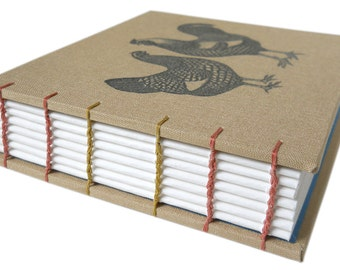 rooster and hen book