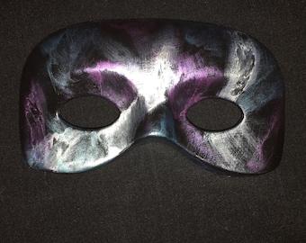 Ceramic Eye Mask
