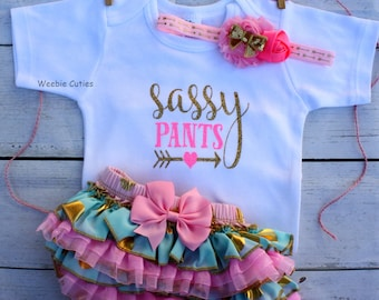 Baby Girl Clothes, Baby Girl Outfit, Newborn Girl Outfit, Baby Girl First Birthday Outfit, Baby Girl Dress, Girl First Birthday Outfit, Baby