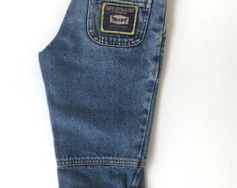 Vintage Little Levis Jeans