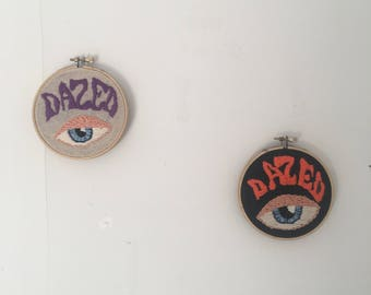 Dazed Day and Night Set