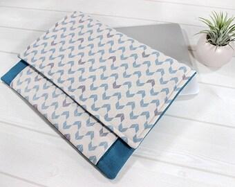 Macbook 13 inch case, Macbook Pro cover, Pro Retina sleeve, New Macbook Pro case, Macbook sleeve 13, laptop case, Macbook Air case