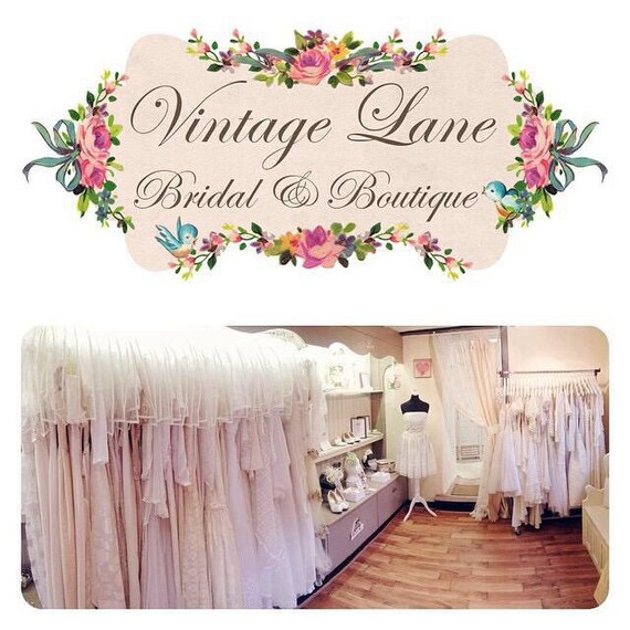 Length 1920s Peplum Satin 4 8 Wedding Anlke Liquid 1930s Brocade Dress UK Art Deco US Strapless Size Vintage 7v0qdnx7