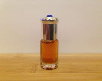 Lovely Lady , Attar-Perfume