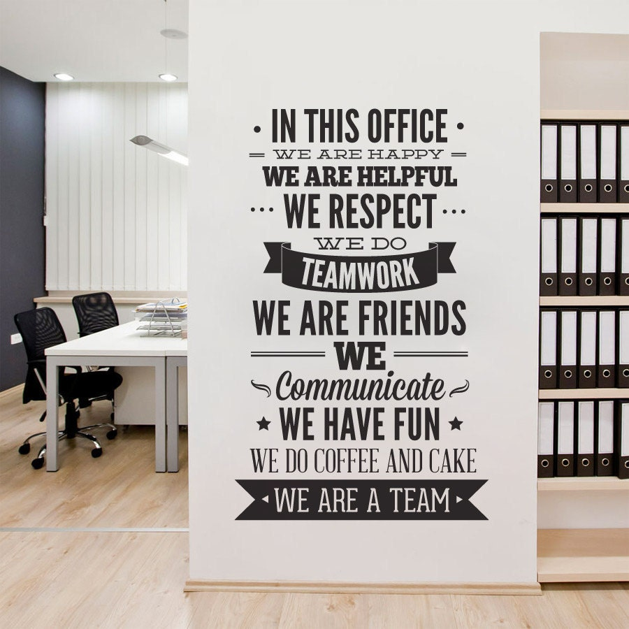 office decorations ideas 4625. 🔎zoom Office Decorations Ideas 4625
