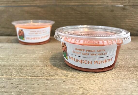 Pumpkin Wax - Pumpkin Wax Melt - Pumpkin Melts - Pumpkin Scented - Wax Melts - Wax Melts Tarts - Scented Wax Melts - Soy Wax Melts - Pumpkin