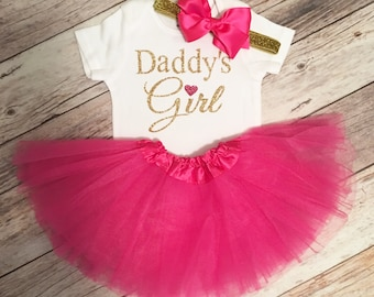 Valentines Day Outfit, Valentines Day Baby, Valentines Day Shirt, Valentines Day Gift, Baby's First Valentines Day