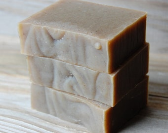 Lavender Rosemary Neem Shampoo Bar | Herbal Hair Solid Soap Bar | Handcrafted All Natural Cold Process | Shampoo | Herbal Hair | Neem Soap