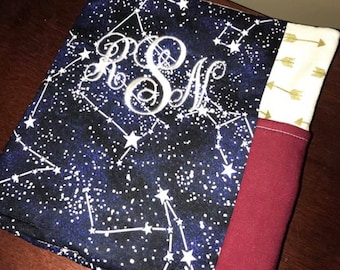 Planner cover - any size