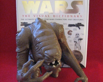 Rancor Monster - Star Wars