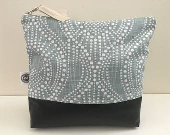 Clutch Bag Oxy, Medium/ Pochette Oxy, Medium
