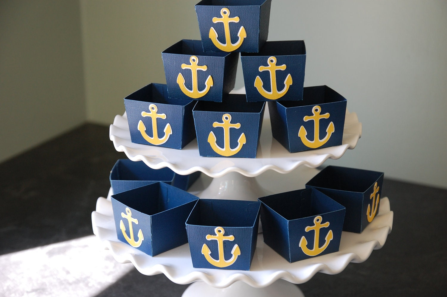 party nautical favors pinterest supplies sailboat printables themes decorating ahoy free baby plus ideas theme sailor with together decorations home decor shower