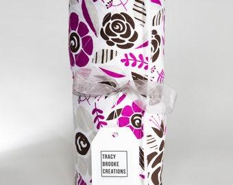 Unpaper Towels, Reusable Paper Towel, Gift Ideas, Ecofriendly, Cloth Paper Towel
