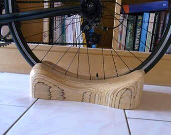 Is VeloStone - and your bike!